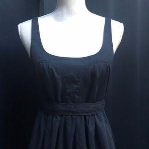 Theory summer dress
